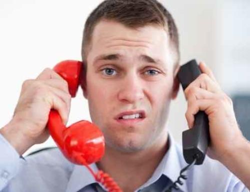 KHLeuven Vorming: Mindfulness op de werkvloer